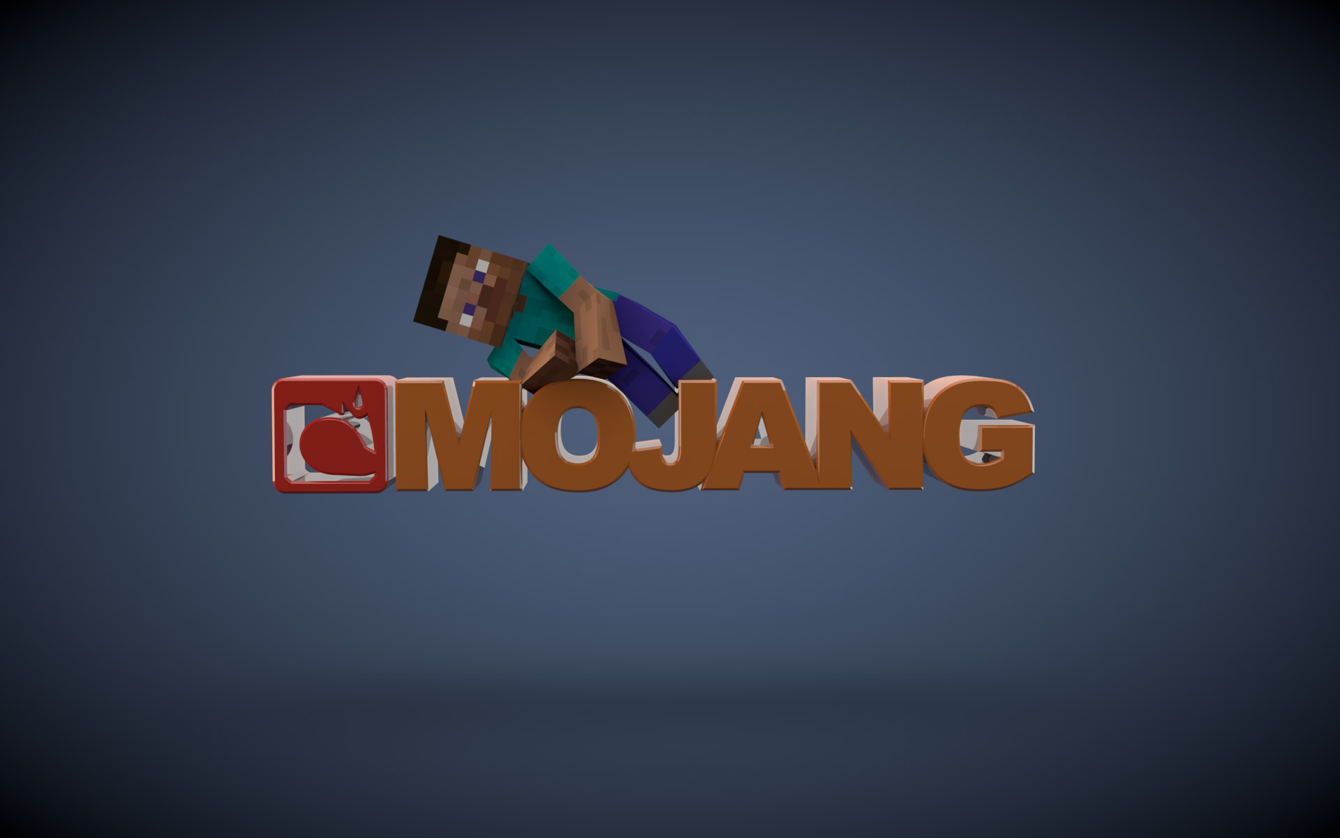 Fantastic Wallpaper Minecraft Microsoft - mojang-lying  Picture_737044.jpg